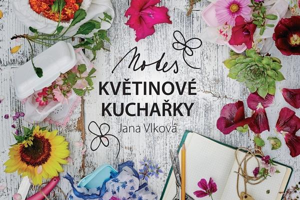 Notes-kvetinove-kucharka-krizovka-cesky-raj-v-akci
