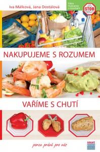 Obalka_Nakupujeme