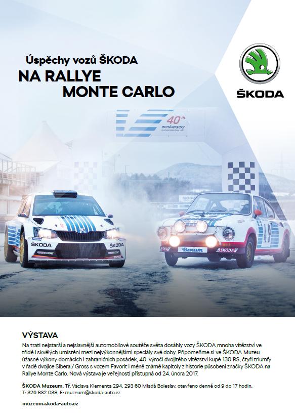 rally-monte-carlo-cesky-raj-v-akci-vystava-nova-skoda-muzeum-titulka.