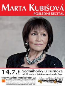 Sedmihorske_leto_marta_kubisova.
