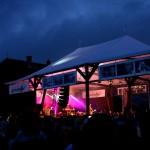 Britští Smokie nadchli publikum. Sedmihorské léto 2016 odstartovalo.