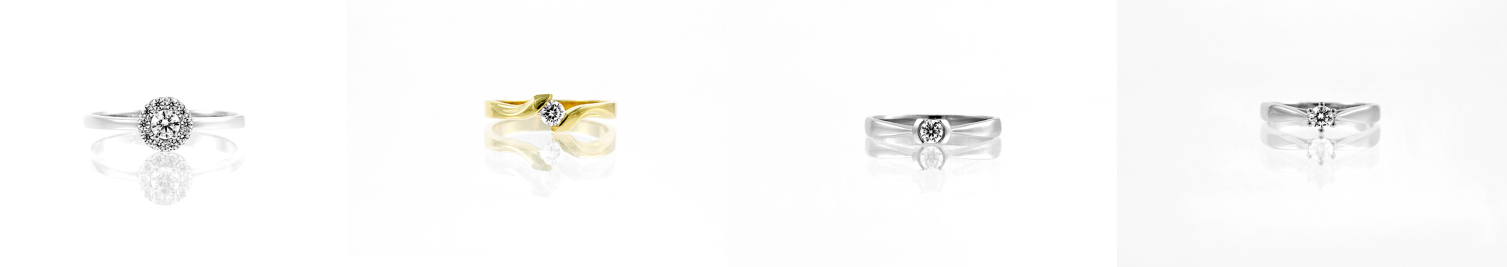 Svatebni Sezona Se Blizi Jak Vybrat Ten Pravy Zasnubni Prsten