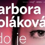30. 11. • KONCERT BARBORY POLÁKOVÉ – Škoda Auto Muzeum, Mladá Boleslav