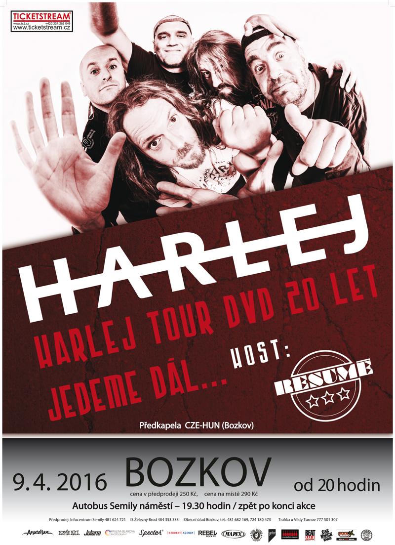 bozkov-harlej-český-ráj-v-akci.