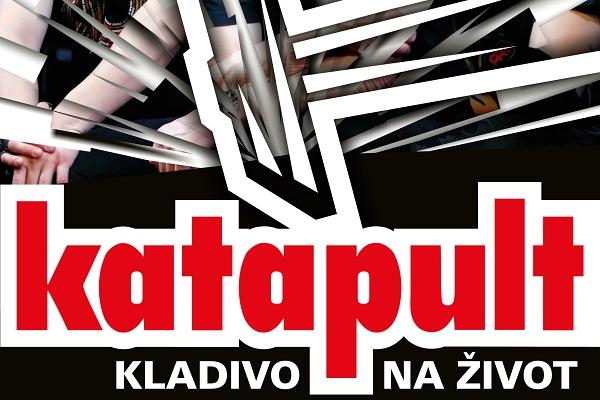 bozkov-katapult-hlavicka