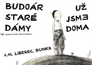 bsd_ujd_bunkr