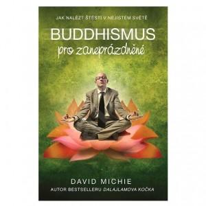 buddhismus - ČESKÝ RÁJ V AKCI - KŘÍŽOVKA
