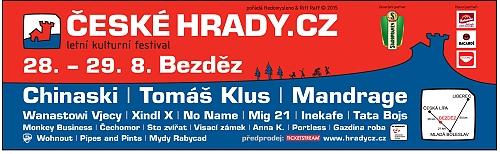 cesky_raj_v_akci_ceske_hrady