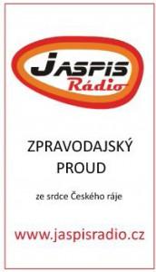 cesky_raj_v_akci_jaspis radio