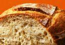 Čím propečenější brambory a chléb, tím škodlivější