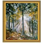 25. 2. – 5. 4. • CO JE KRÁSY NA SVĚTĚ – Výstava Miroslava Stránská – Zámecká minigalerie Lomnice n.Popelkou