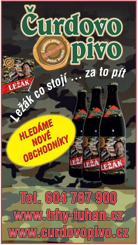 curdovo-pivo-brezen-cesky-raj-v-akci