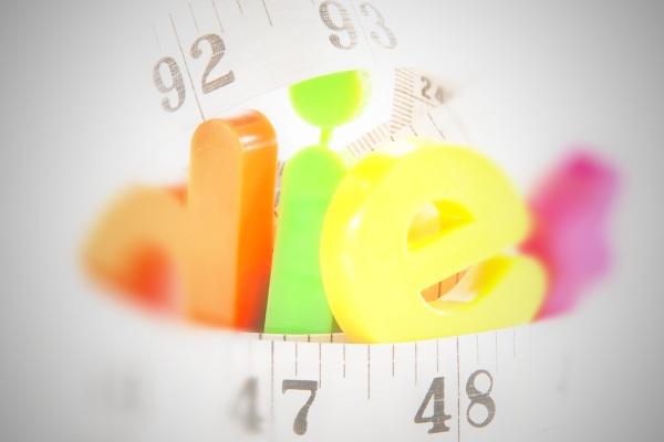 dieta-cesky-raj-v-akci