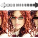 Nenechte se omezovat svými brýlemi