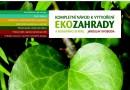 SOUTĚŽ O KNIHU EKOZAHRADY – ČERVEN
