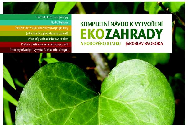 ekozahrady potah F .indd