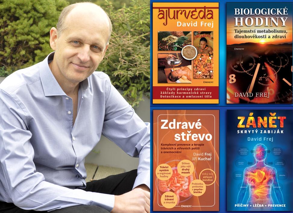 eminent-david-frej-knihy-CESKY-RAJ-V-AKCI-ROZHOVOR
