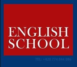 english_school_cesky_raj_v_akci_vánoční tip