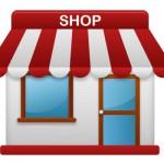E-shop není půjčovna – kdy se zboží vrátit nedá?