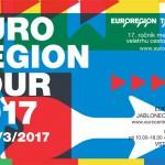16. – 18. 3. • EUROREGION TOUR 2017 – Eurocentrum Jablonec nad Nisou
