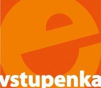 evstupenka_logo