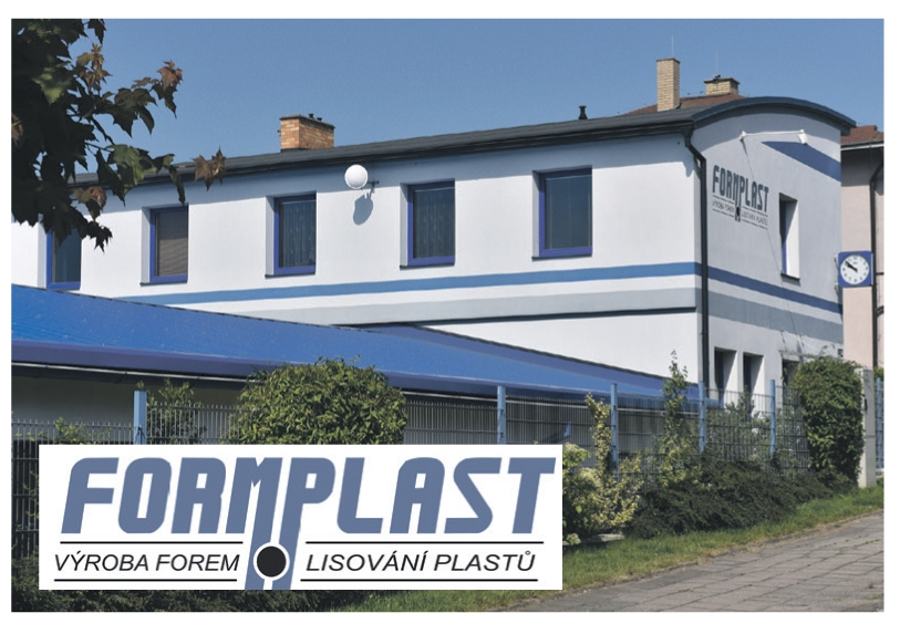 formplast-turnov-český-ráj-v-akc