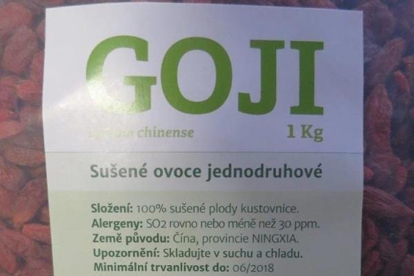 goji2-hlavicka-cesky-raj-v-akci
