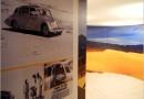 do 31. 5. • HANZELKA A ZIKMUND – 2x KOLEM SVĚTA – Muzeum Nová Paka