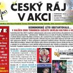 ČERVENCOVÉ VYDÁNÍ VE SCHRÁNKÁCH 17. – 19. 7.