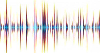 Jak se bránit proti hluku od sousedů?