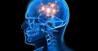 Nové směry v hubnutí – mindfulness, neurolingvistické programování