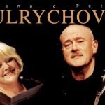 21.3. • HANA A PETR ULRYCHOVI & JAVORY – Eurocentrum Jablonec nad Nisou