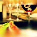 Je možné reklamovat jídlo v restauraci? A jak?