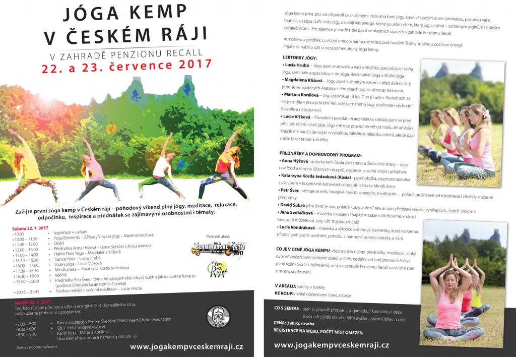 www.jogakempvceskemraji.cz