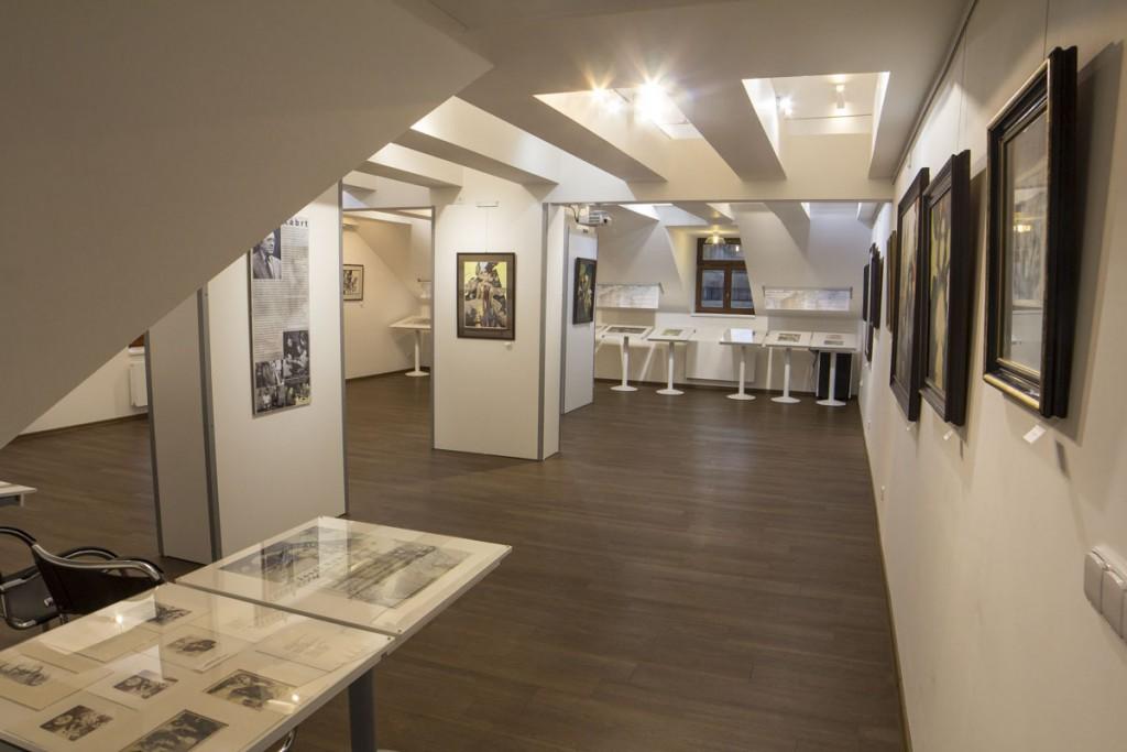 kabrt-detesk-galerie-vystava-cesky-raj-v-akci