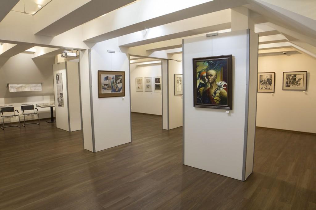 kabrt-detesk-galerie-vystava-cesky-raj-v-akci-2