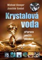 krystalová voda - eminent - český ráj v akci