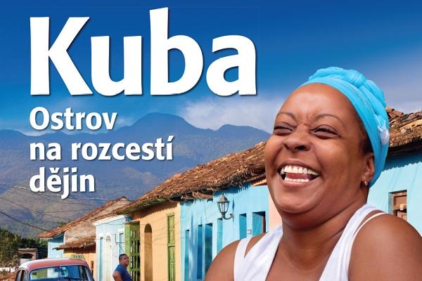 kuba-martin-loew-skoda-muzeum-diashow-cesky-raj-vakci.