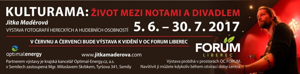 kulturama-jitka-maderova-cesky-raj-v-akci-liberec-forum-2017