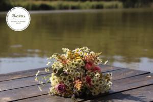květerie_ svatební inspirace - český ráj v akci 10422048_1633185160269824_3635324227693264435_n