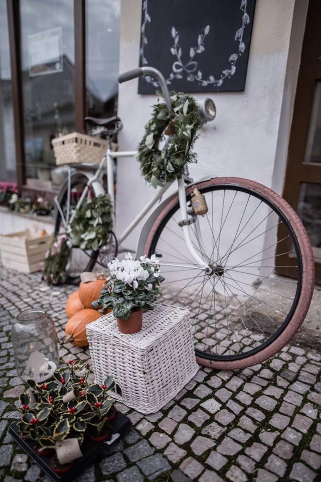 květerie_ svatební inspirace - český ráj v akci 10984241_1645774055677601_6375704826914355540_n