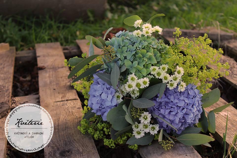 květerie_ svatební inspirace - český ráj v akci 11866298_1633186003603073_8990582638621878544_n