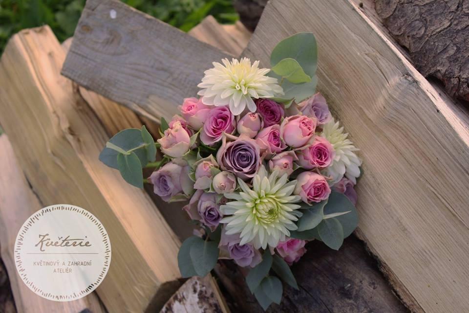 květerie_ svatební inspirace - český ráj v akci 12036939_1633185983603075_9102029793294465529_n