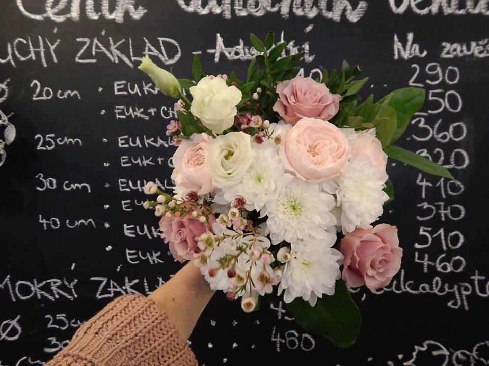 květerie_ svatební inspirace - český ráj v akci 12360353_1652230131698660_2545484563376583225_n