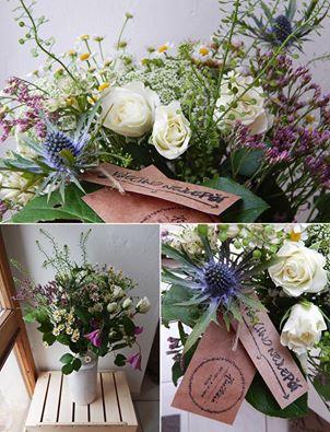 květerie_ svatební inspirace - český ráj v akci 12552720_1664845073770499_697099497060978594_n
