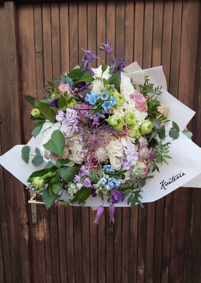 květerie_ svatební inspirace - český ráj v akci 13010674_1696257587295914_4919301136817533526_n