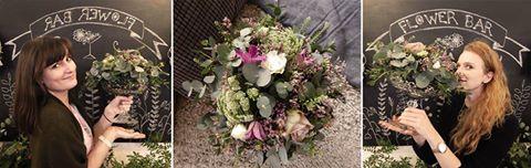 květerie_ svatební inspirace - český ráj v akci 1930334_1663286187259721_8319242273574278606_n