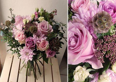 květerie_ svatební inspirace - český ráj v akci 941051_1666089056979434_6309734161492444282_n