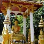 14. 11. • Laos a Kambodža – cestopisná přednáška – Lomnice nad Popelkou