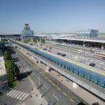 Letiště Václava Havla je jedním znejbezpečnějších letišť. Od 30. ledna 2018 fungují nová opatření.